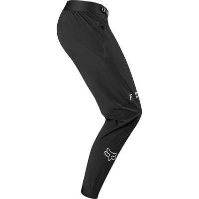 PANTALON VTT FOX FLEXAIR NOIR